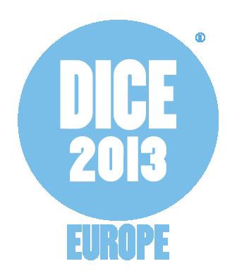 DICE EUROPE