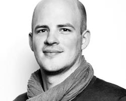 Hendrik Lesser
