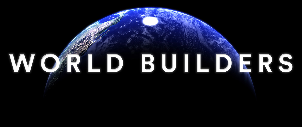 World Builders