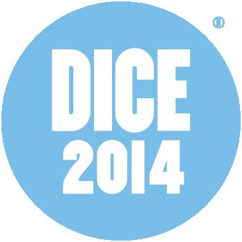 DICE 2014