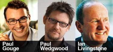 Final D.I.C.E. Europe Speakers