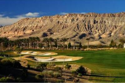 Siena Golf Club