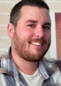 Matt Korba