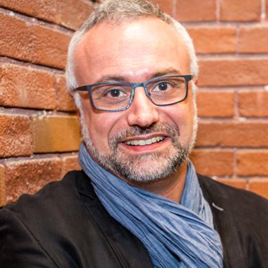 Yves Jacquier, PhD