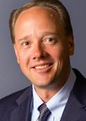 Michael D. Gallagher