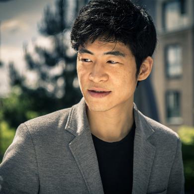 Jamie Cheng