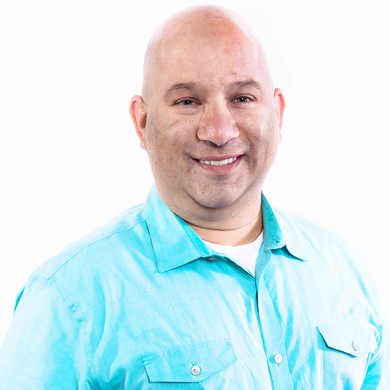 Justin Berenbaum