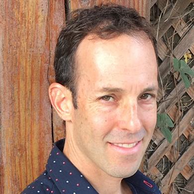 Ryan Schneider