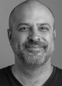 Aaron Kambeitz