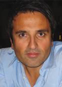 Adrian Askarieh