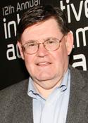 Bruce Shelley