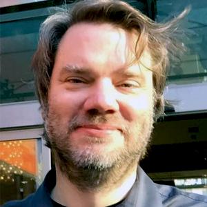 Chet Faliszek