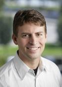 Dr. Richard Marks