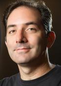 Jeff Kaplan