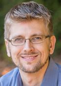 Dr. Jeff Norris