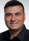 Sahin Kirtavit