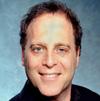Steve Schnur