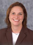 Anita Frazier