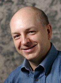 Michael Snider