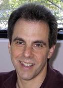 Owen Rubin