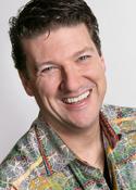 Randy Pitchford