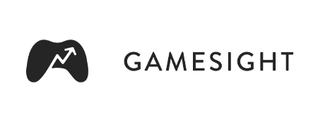 Gamesight