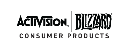 Activision Blizzard Consumer Products