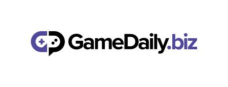 GameDaily.biz