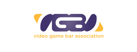 Video Game Bar Association