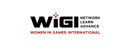 Women In Games International