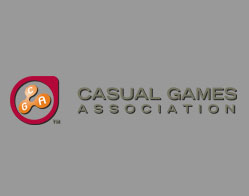 Casual Games Association