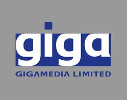 Giga Media