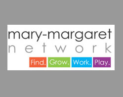 Mary Margaret Network