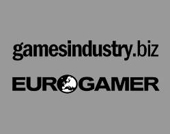 GameIndustryBiz/Eurogamer