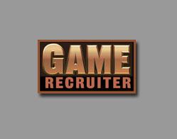 Game Recruiter