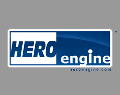 Hero Engine