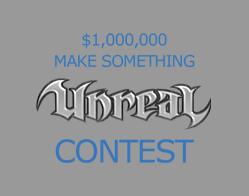 Make Something Unreal