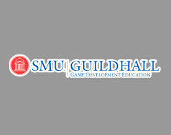The Guildhall at SMU