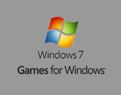 Games for Windows 7