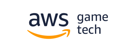 Amazon Game Tech
