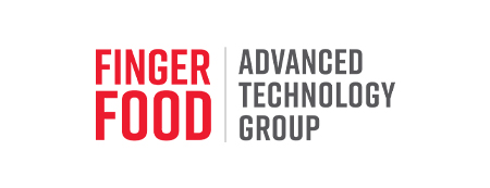 Finger Food | Advanced Technology Group