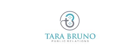 Tara Bruno PR