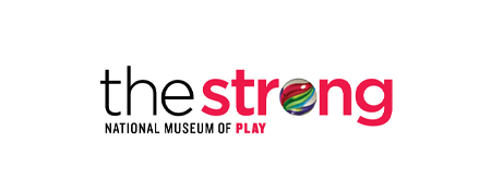 The Strong: National Museum of Play