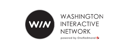Washington Interactive Network
