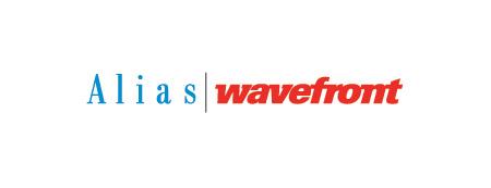Alias/Wavefront