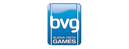 BuenaVista Games