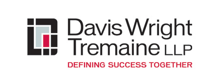 Davis Wright Tremaine, LLP
