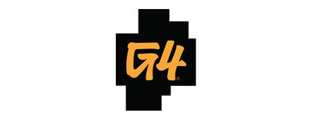 G4 Media