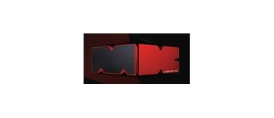 MK Productions, Inc.
