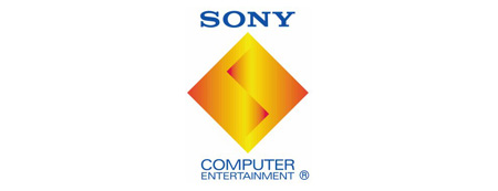 Sony Computer Entertainment America